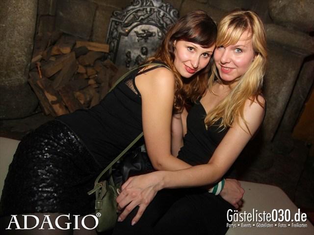 https://www.gaesteliste030.de/Partyfoto #66 Adagio Berlin vom 01.02.2013