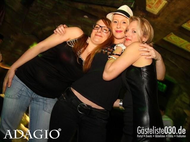 https://www.gaesteliste030.de/Partyfoto #40 Adagio Berlin vom 01.02.2013