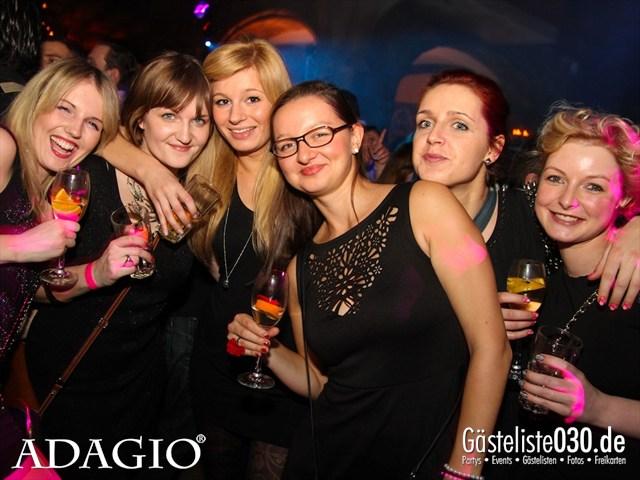 https://www.gaesteliste030.de/Partyfoto #12 Adagio Berlin vom 01.02.2013