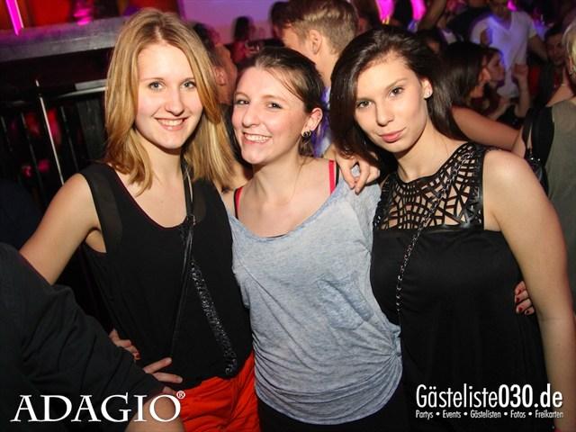 https://www.gaesteliste030.de/Partyfoto #60 Adagio Berlin vom 01.02.2013