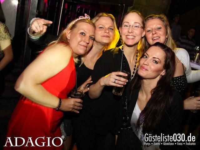 https://www.gaesteliste030.de/Partyfoto #56 Adagio Berlin vom 01.02.2013