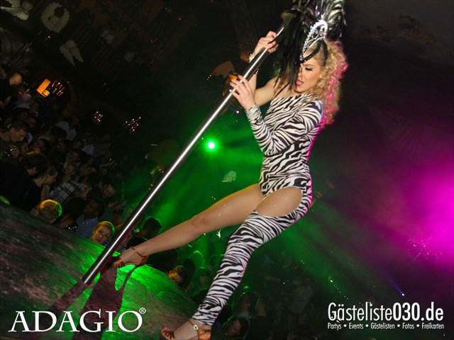 https://www.gaesteliste030.de/Partyfoto #62 Adagio Berlin vom 01.02.2013