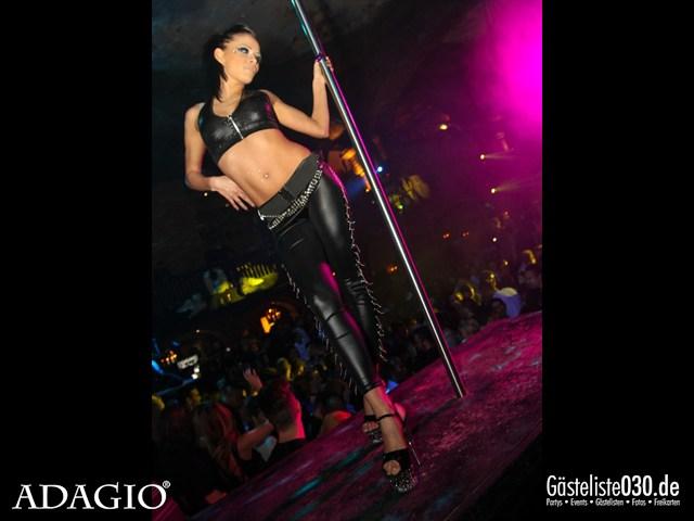 https://www.gaesteliste030.de/Partyfoto #32 Adagio Berlin vom 01.02.2013