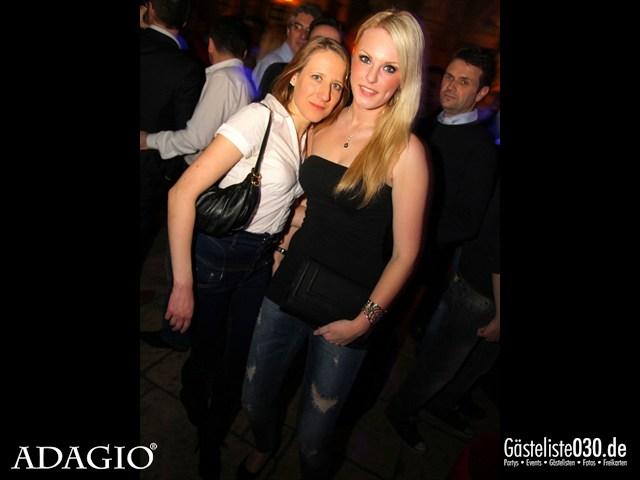 https://www.gaesteliste030.de/Partyfoto #45 Adagio Berlin vom 01.02.2013