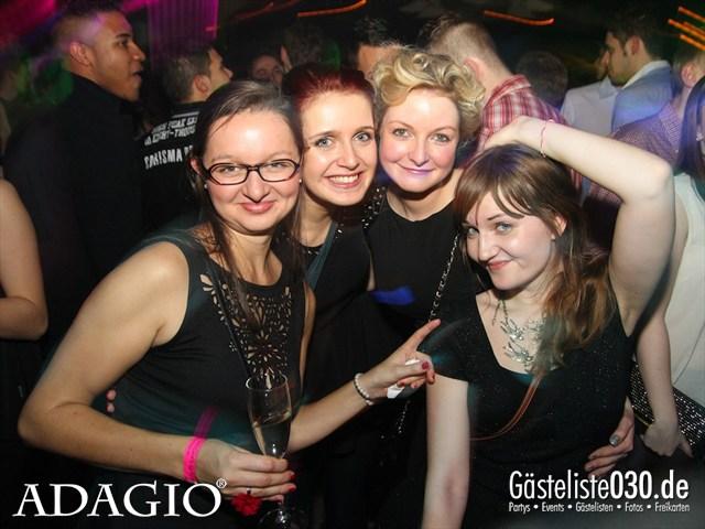 https://www.gaesteliste030.de/Partyfoto #58 Adagio Berlin vom 01.02.2013
