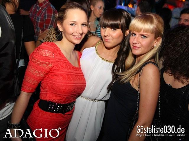 https://www.gaesteliste030.de/Partyfoto #10 Adagio Berlin vom 01.02.2013