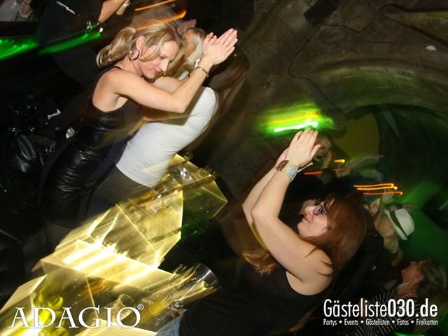 https://www.gaesteliste030.de/Partyfoto #74 Adagio Berlin vom 01.02.2013