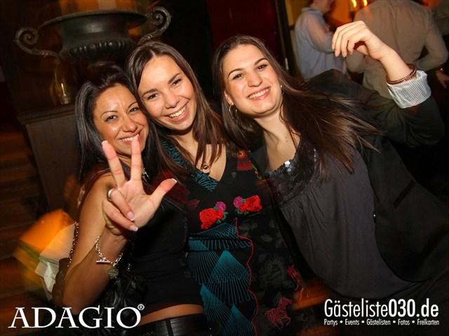 https://www.gaesteliste030.de/Partyfoto #54 Adagio Berlin vom 01.02.2013