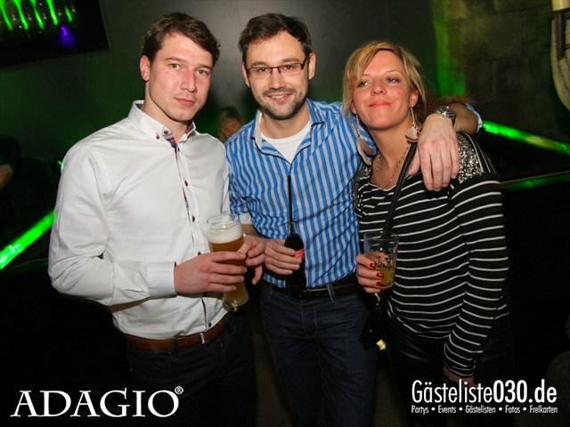https://www.gaesteliste030.de/Partyfoto #69 Adagio Berlin vom 01.02.2013