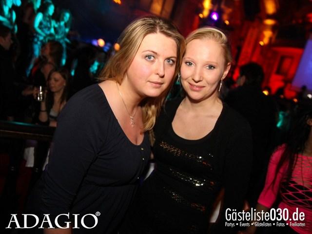 https://www.gaesteliste030.de/Partyfoto #18 Adagio Berlin vom 01.02.2013