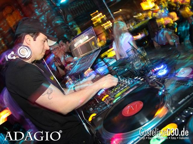 https://www.gaesteliste030.de/Partyfoto #1 Adagio Berlin vom 01.02.2013