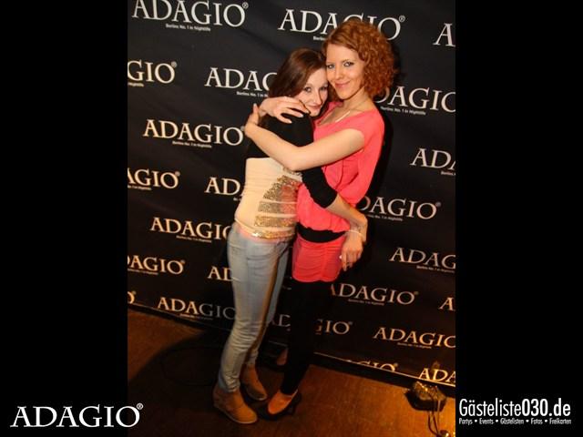 https://www.gaesteliste030.de/Partyfoto #4 Adagio Berlin vom 01.02.2013