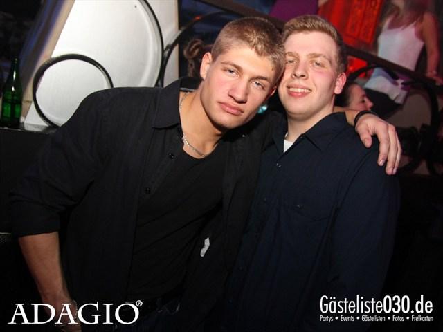 https://www.gaesteliste030.de/Partyfoto #63 Adagio Berlin vom 01.02.2013
