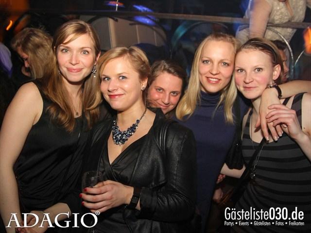 https://www.gaesteliste030.de/Partyfoto #16 Adagio Berlin vom 01.02.2013