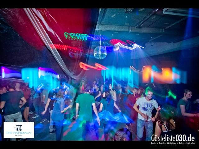 https://www.gaesteliste030.de/Partyfoto #12 The Pandala Berlin Berlin vom 28.09.2012