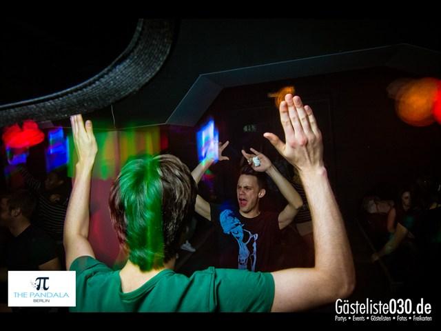 https://www.gaesteliste030.de/Partyfoto #90 The Pandala Berlin Berlin vom 28.09.2012