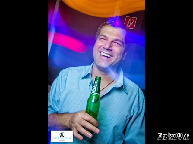 https://www.gaesteliste030.de/Partyfoto #76 The Pandala Berlin Berlin vom 28.09.2012