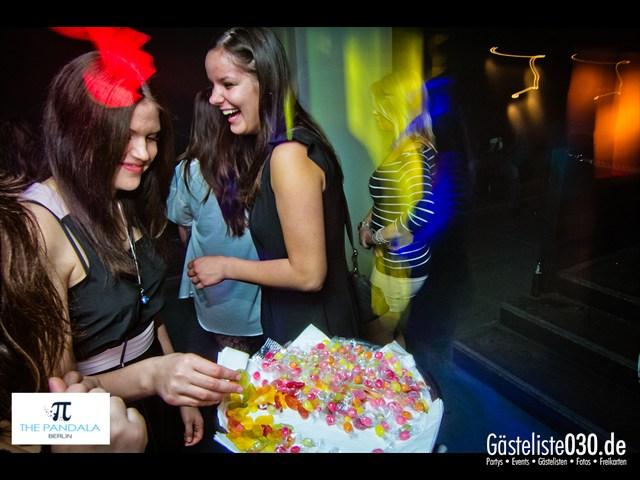 https://www.gaesteliste030.de/Partyfoto #73 The Pandala Berlin Berlin vom 28.09.2012