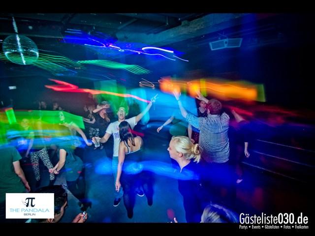 https://www.gaesteliste030.de/Partyfoto #53 The Pandala Berlin Berlin vom 28.09.2012