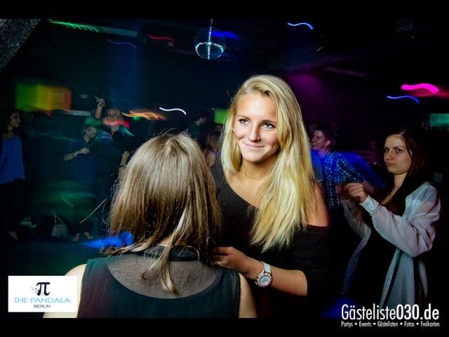 https://www.gaesteliste030.de/Partyfoto #3 The Pandala Berlin Berlin vom 28.09.2012