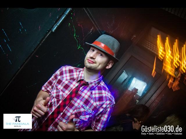 https://www.gaesteliste030.de/Partyfoto #30 The Pandala Berlin Berlin vom 28.09.2012