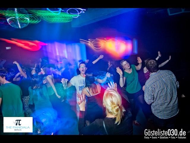 https://www.gaesteliste030.de/Partyfoto #91 The Pandala Berlin Berlin vom 28.09.2012