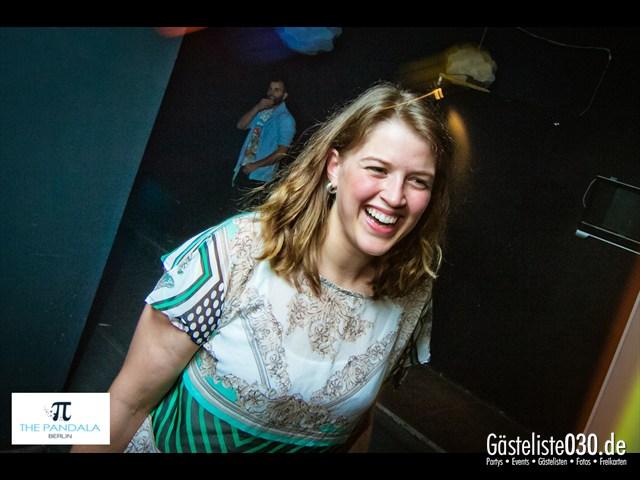 https://www.gaesteliste030.de/Partyfoto #67 The Pandala Berlin Berlin vom 28.09.2012