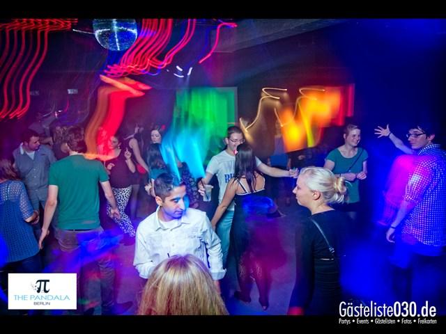 https://www.gaesteliste030.de/Partyfoto #26 The Pandala Berlin Berlin vom 28.09.2012