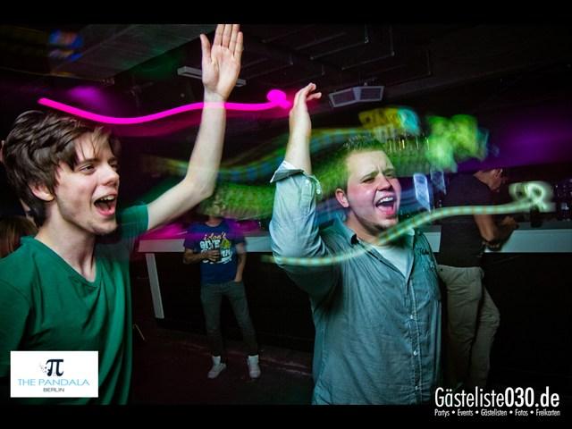 https://www.gaesteliste030.de/Partyfoto #21 The Pandala Berlin Berlin vom 28.09.2012