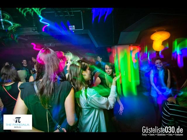https://www.gaesteliste030.de/Partyfoto #49 The Pandala Berlin Berlin vom 28.09.2012