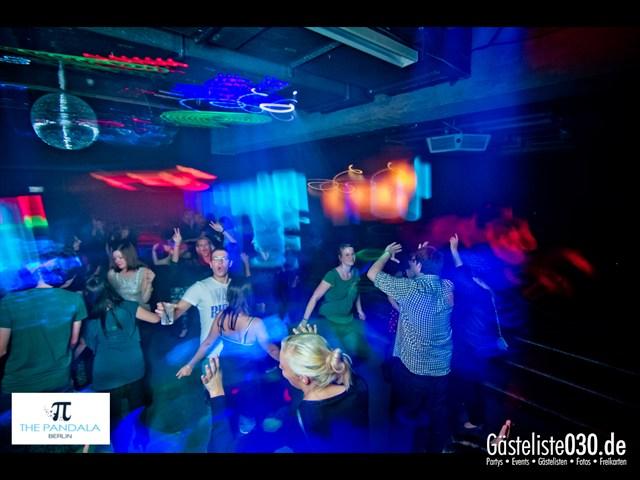 https://www.gaesteliste030.de/Partyfoto #37 The Pandala Berlin Berlin vom 28.09.2012