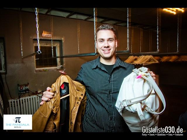 https://www.gaesteliste030.de/Partyfoto #35 The Pandala Berlin Berlin vom 28.09.2012