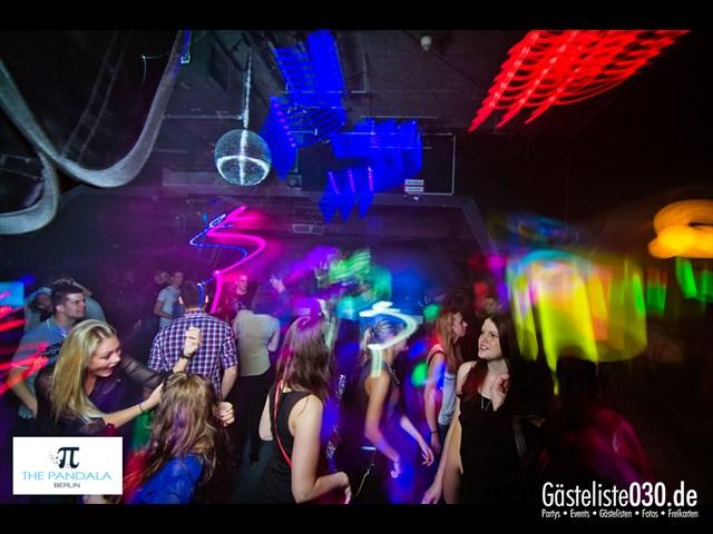 https://www.gaesteliste030.de/Partyfoto #63 The Pandala Berlin Berlin vom 28.09.2012