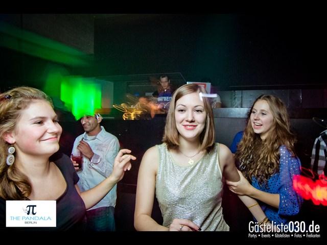 https://www.gaesteliste030.de/Partyfoto #34 The Pandala Berlin Berlin vom 28.09.2012