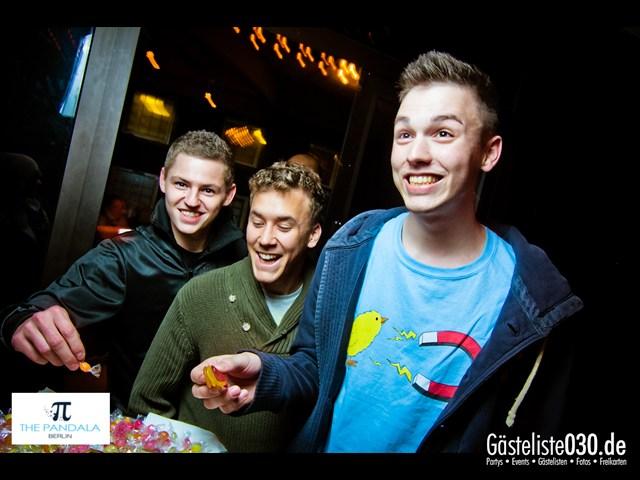 https://www.gaesteliste030.de/Partyfoto #38 The Pandala Berlin Berlin vom 28.09.2012