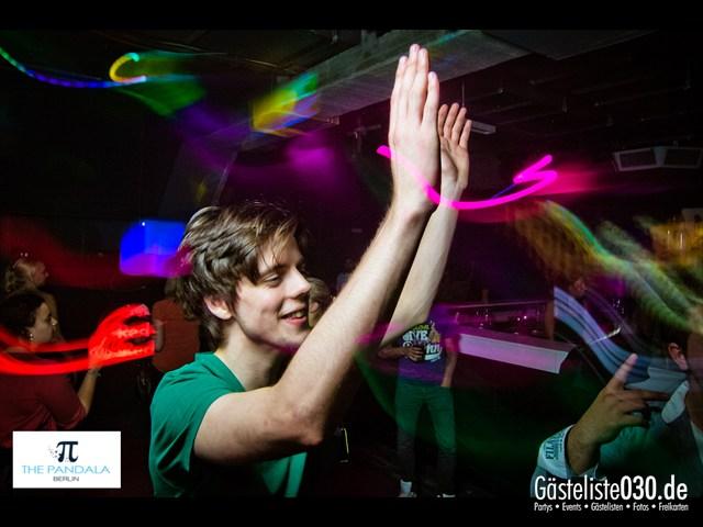 https://www.gaesteliste030.de/Partyfoto #40 The Pandala Berlin Berlin vom 28.09.2012