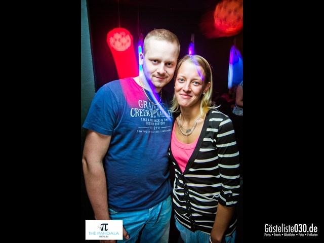 https://www.gaesteliste030.de/Partyfoto #61 The Pandala Berlin Berlin vom 28.09.2012