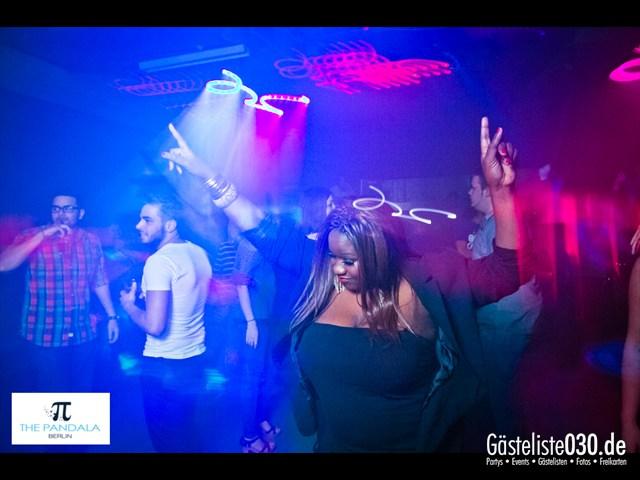 https://www.gaesteliste030.de/Partyfoto #50 The Pandala Berlin Berlin vom 28.09.2012