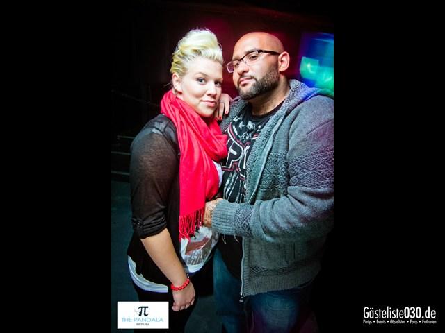 https://www.gaesteliste030.de/Partyfoto #8 The Pandala Berlin Berlin vom 28.09.2012