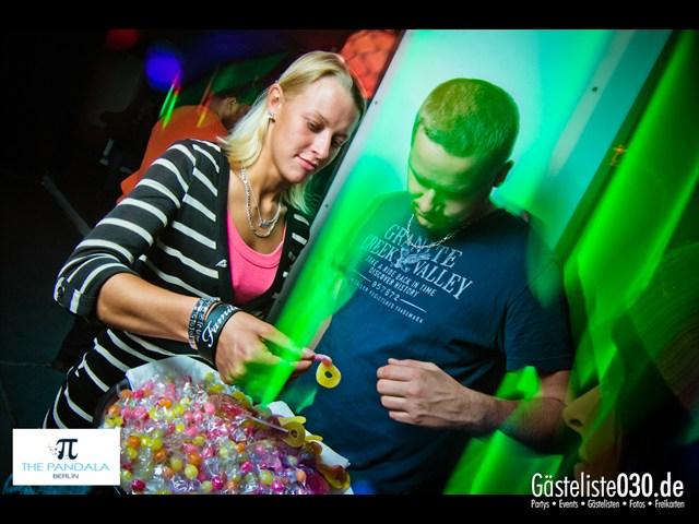 https://www.gaesteliste030.de/Partyfoto #66 The Pandala Berlin Berlin vom 28.09.2012