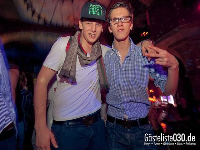 https://www.gaesteliste030.de/Partyfoto #47 Adagio Berlin vom 19.01.2013