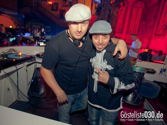 https://www.gaesteliste030.de/Partyfoto #27 Adagio Berlin vom 19.01.2013