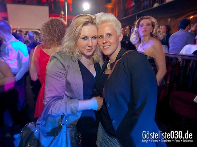 https://www.gaesteliste030.de/Partyfoto #88 Adagio Berlin vom 19.01.2013