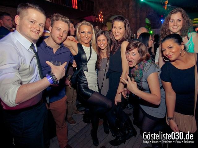 https://www.gaesteliste030.de/Partyfoto #43 Adagio Berlin vom 19.01.2013
