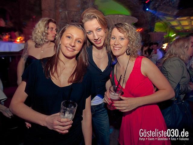 https://www.gaesteliste030.de/Partyfoto #18 Adagio Berlin vom 19.01.2013