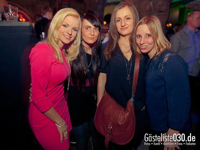 https://www.gaesteliste030.de/Partyfoto #65 Adagio Berlin vom 19.01.2013