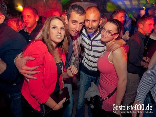 https://www.gaesteliste030.de/Partyfoto #21 Adagio Berlin vom 19.01.2013