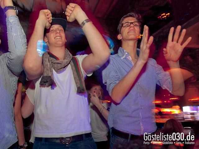 https://www.gaesteliste030.de/Partyfoto #11 Adagio Berlin vom 19.01.2013