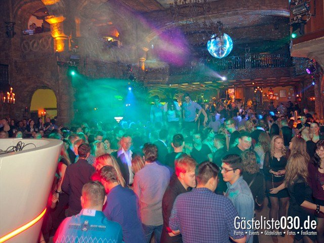 https://www.gaesteliste030.de/Partyfoto #26 Adagio Berlin vom 19.01.2013