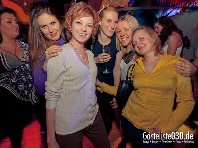 https://www.gaesteliste030.de/Partyfoto #25 Adagio Berlin vom 19.01.2013